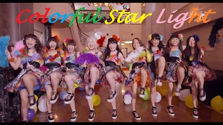 JAM 2016 Day 1 May. 21st 2016 at Zepp DiverCity Tokyo Official MV: ...