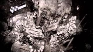 TEOTIHUACAN, La casa del sol y la luna Documental Serie Piedras que Hablan