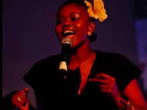 Siphokazi - Ndiyabulela