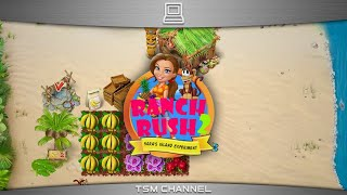 Ranch Rush 2 Gameplay (part 2)