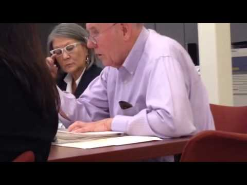 WCCUSD Bond Finance, pt 2