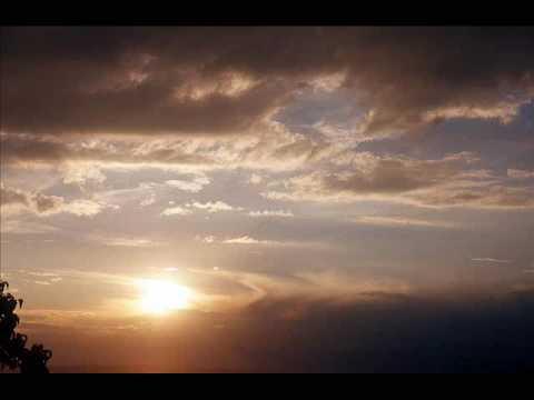 Клип Roger Shah - To The Sky - Club Mix