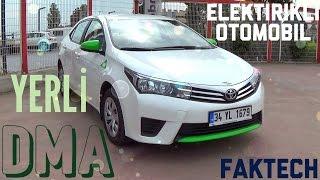 t-rk-mal-elektirikli-otomobil-ncelemesi-dma