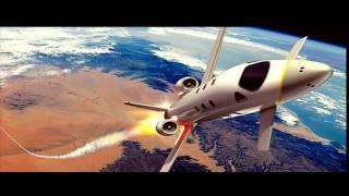 The future of man-kind heading into space   George Danos   TEDxUniversityofNicosia