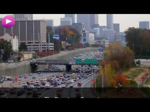 Atlanta, Georgia Wikipedia travel guide video. Created by Stupeflix.com