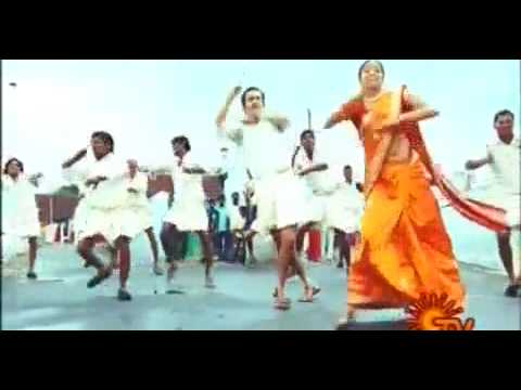 YouTube Ninaithale Inikkum Mere Piya Banaras Pattu Katti HQVIDEO SONG