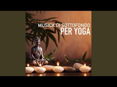 Musica per Meditare Profondamente