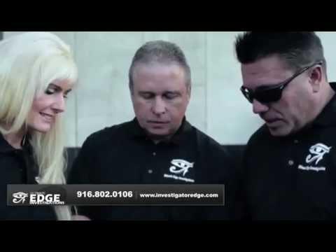 Private Detective West Sacramento CA | (916)-802-0106 | Investigator West Sacramento CA