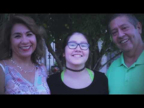 Doctors Hospital of Laredo - Bariatric Surgery Testimonial