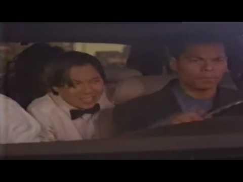 vanishing son 2 full movie