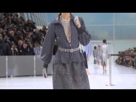 Fashion Gallery 4