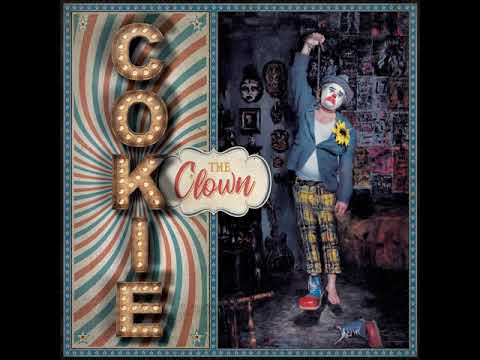 Cokie The Clown - Punk Rock Saved My Life (Official Audio) Mp3
