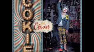 Cokie The Clown, Fat Mike's alter ego, has completed his first full...