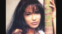 Selena: Missing My Baby