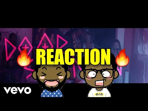 2 Chainz - DOOR SWANGIN - (official Video) SONG REACTION - VIDEO REVIEW