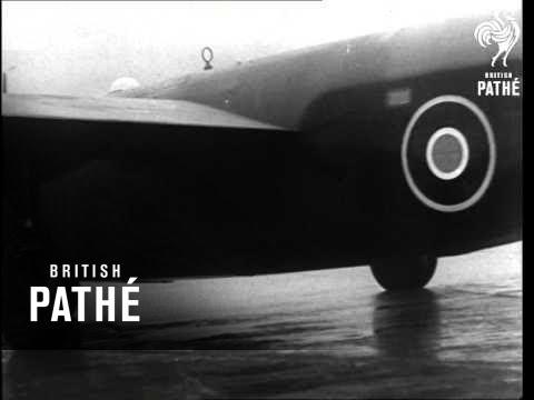 RAF Ferry Command (1942)