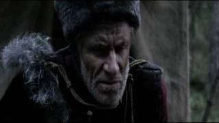 Виктор Клименко (фильм