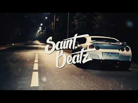 Post Malone - Rockstar Ft. 21 Savage (Tarapha Remix)