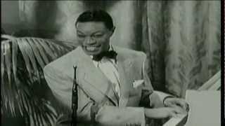 Baixar Nat King Cole - For Sentimental Reasons - Legends In Concert