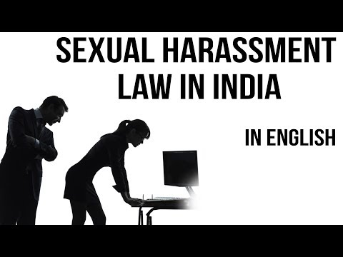 What is  Me Too movement? Sexual harassment at workplace in India #MeToo Mp3