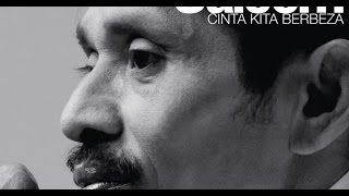 CINTA KITA BERBEZA - SALEEM download karaoke tanpa vokal ( instrumental ) cover