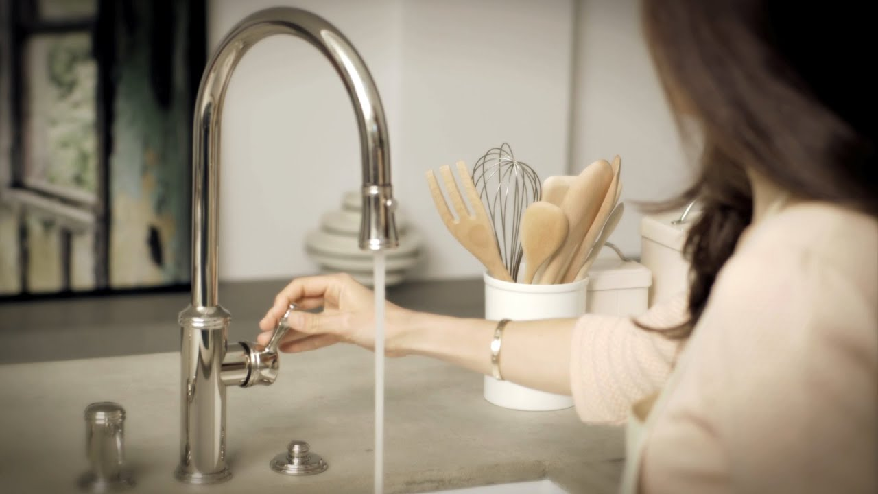 california faucets kitchen faucet commercial at home u0026 stone