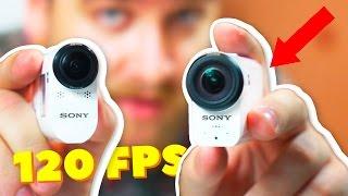 Экшн-камера, Распродажа на AliExpress