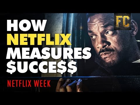 How Does Netflix Make Money & Calculate Success of Netflix Originals? Flick Connection: Netflix Week