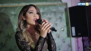 Turkmen klip 2017 Abadan Jugni ji (turkmen toy)
