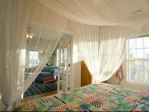 Topsail Island Oceanside Cottage