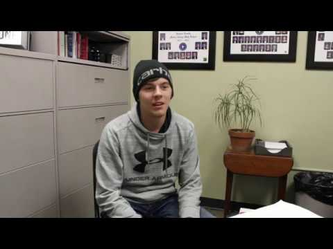 Sumner County Middle College High School Promo Video