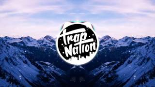 Major Lazer - Roll The Bass (JAEGER Remix)