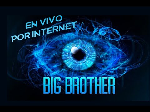 Como ver Big Brother en vivo