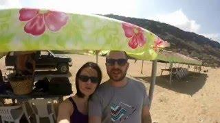 Voyage à Djibouti