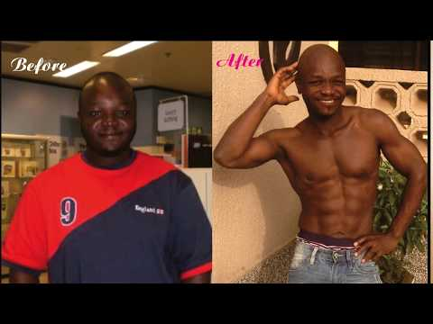 Obesity in the African Community in Germany and Europe