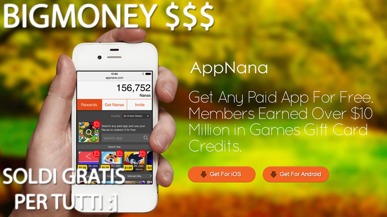 Appnana bitcoins where to bet on the world cup