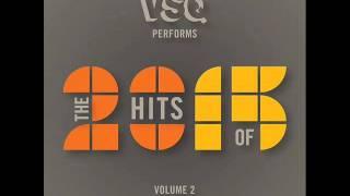 ex s and oh s vitamin string quartet elle king