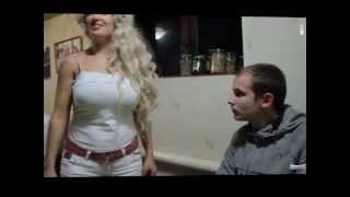 Narkoman Pavlik 2 sezon 04 seriya 2012 XviD WEBRip