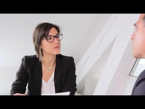 """Alexandre Douliery, Capitole Finance : """"le leasing, un avantage fiscal pour les entreprises"""""""
