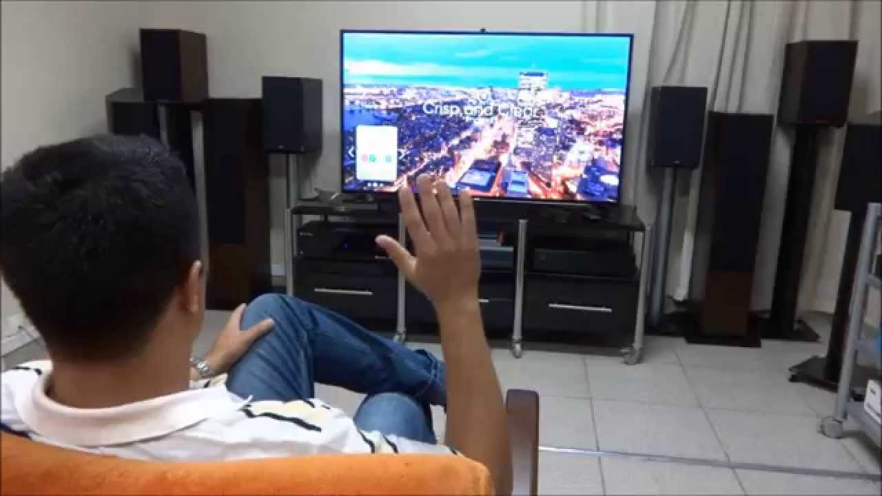 teste tv samsung 4k 55 polegadas youtube. Black Bedroom Furniture Sets. Home Design Ideas