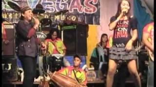Loro Ora Penak by Las Vegas Feat PMJ