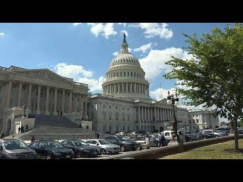 Палата представителей США признала геноцид армян