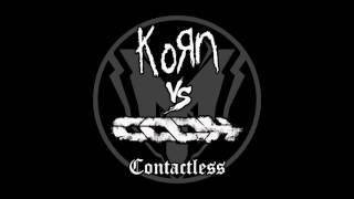 Korn vs Cooh Contactless