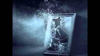 Buka - Po Drugiej Stronie Lustra [FULL ALBUM] + DOWNLOAD