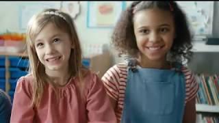 Cottonelle Shimmering Mermaid Toilet Paper Commercial