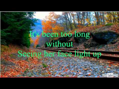 David Pomeranz - The Old Song  [w/ lyrics]