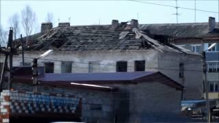 Ватники (без цензуры). История путинской агрессии в одном клипе