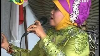sakit rindu - Organ Tunggal Electone Bappeda DIY di Jogja TV