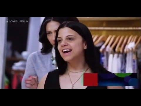 Love, Lust or Run S02E01   Lori