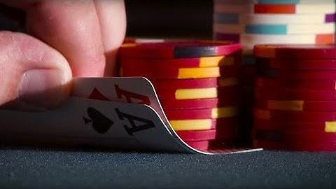 Bundesfinanzhof entscheidet: Umsatzsteuer auf Pokergewinne?